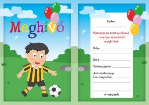 szülinapi meghívó minták ingyen Ingyenes meghívó minták – magyarul | Kölyökzsúr szülinapi meghívó minták ingyen